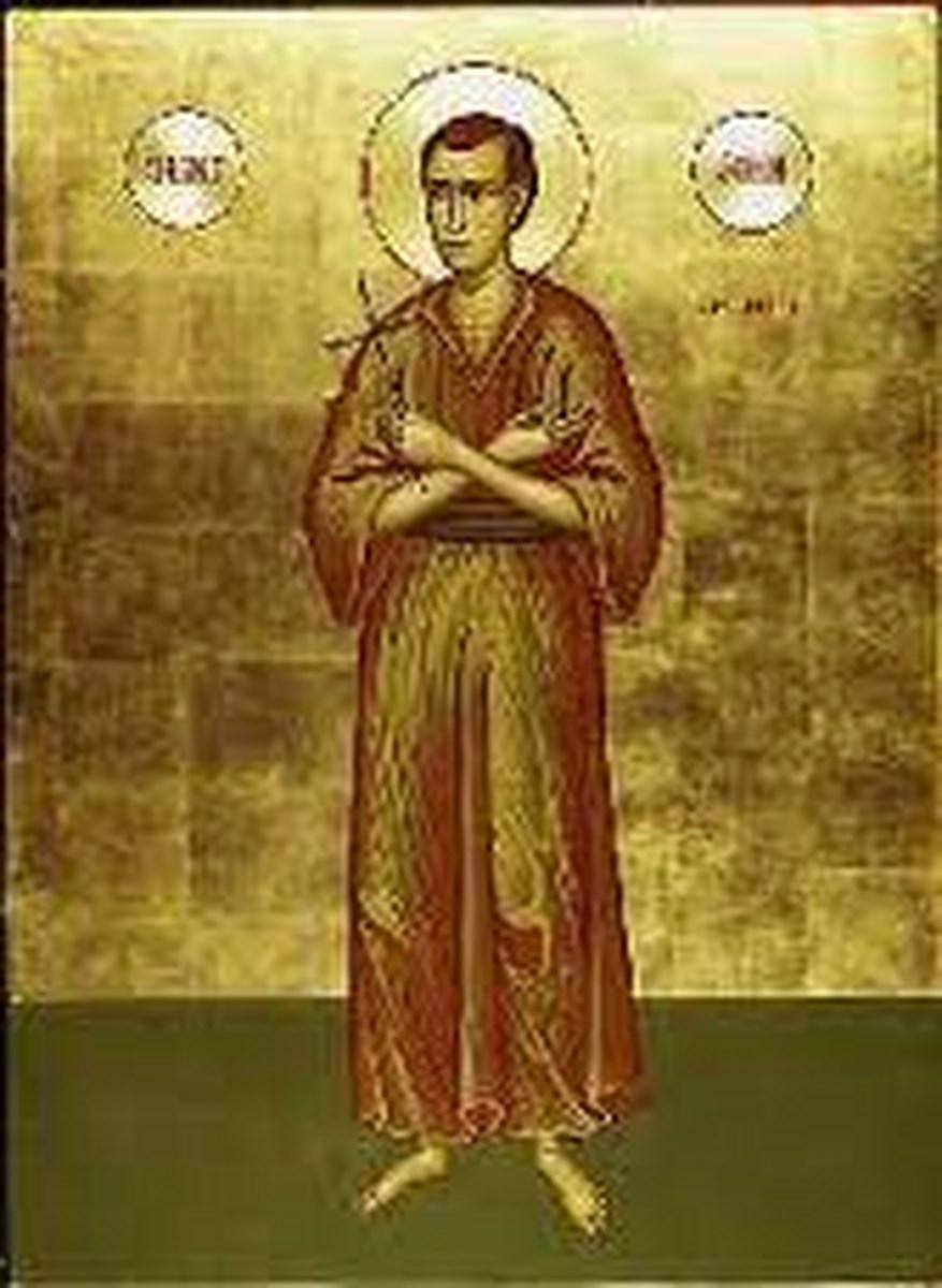 Emisiuni despre Sfantul Ioan Rusul